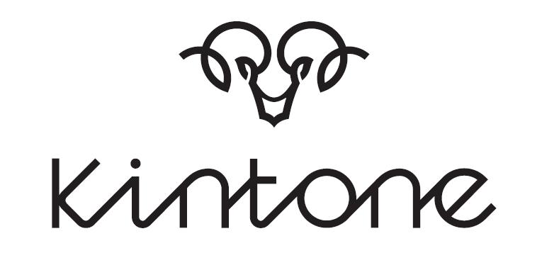 ブランド:Kintone